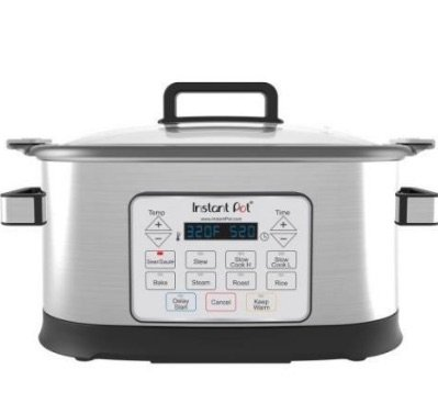 cheap rice cookers instant pot