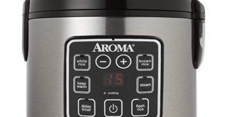 aroma rice cooker arc 914